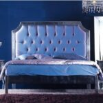 letto moderno isella cant�